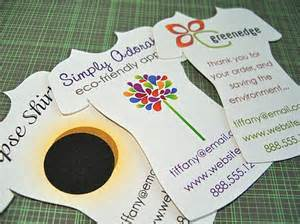 business cards shaped like a house unique t shirt shaped business cards by treasuresinink