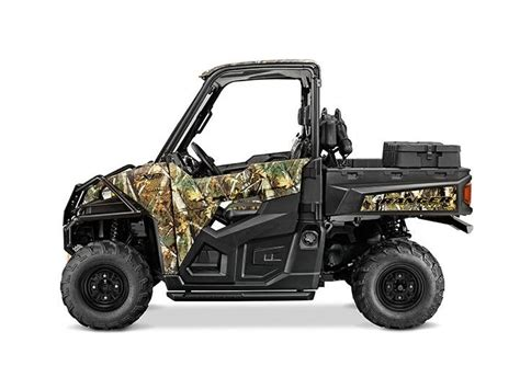 2016 polaris ranger xp 900 eps deluxe edition