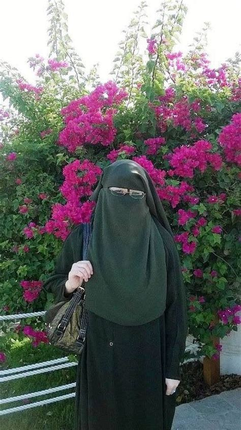Daily Niqab 17 best images about niqab arabian muslim on