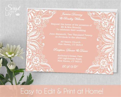 digital wedding invitation cards free 372 best instant downloadable edit and print digital
