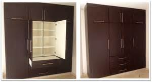 Cupboard In Built In Cupboards Quality Cabinets