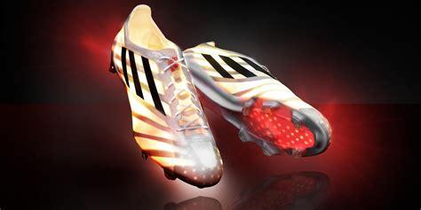 adidas adizero 99 gram 2015 boots released footy headlines