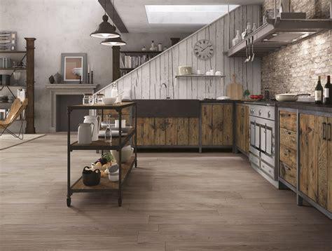 piastrelle cucina pavimento piastrelle per il pavimento della cucina cose di casa