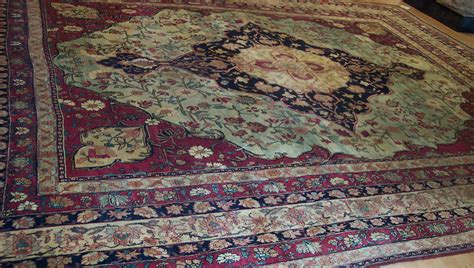 new orleans rugs dombourian rugs in new orleans louisiana groupon
