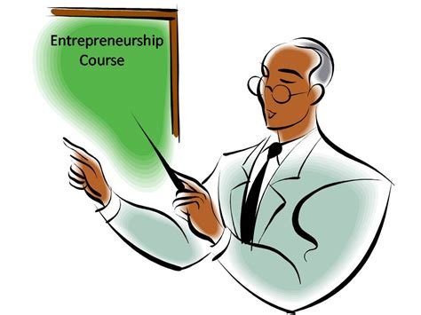 course clipart employee training pencil entrepreneur 20clipart clipart panda free clipart images