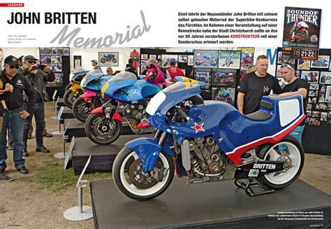 Motorrad Classic Inhaltsverzeichnis by Klassik Motorrad 3 2015 Motorrad Magazin Mo