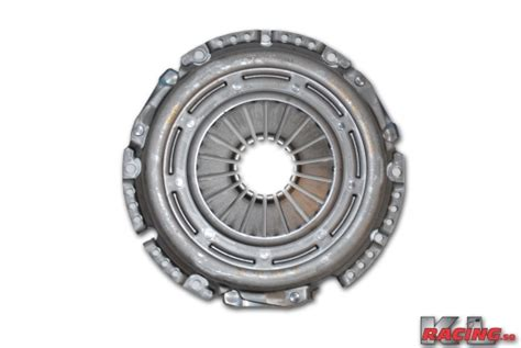 Sachs 740 Motor by Sachs 763 B230 M46 M47 Tryckplatta F 246 Rst 228 Rkt Koppling Til
