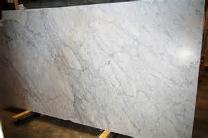 classic stone marble granite inc marble gallery