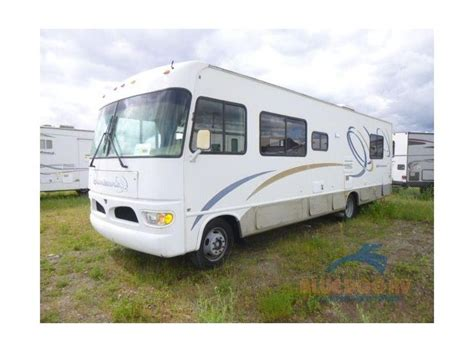 blue rv post falls 17 best images about rv and travel trailers on post falls idaho motors