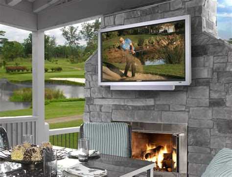 The Must Have For Outdoor Living Etc Home Automation Experts Blog