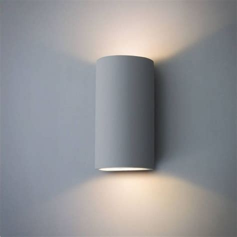 25 best ideas about bedside wall lights on