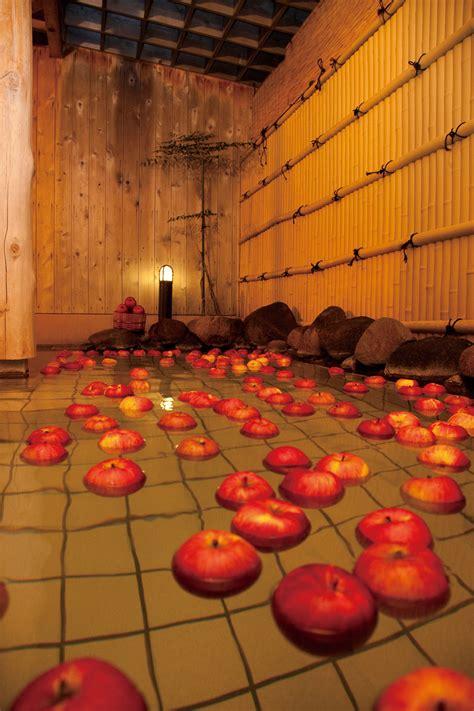 apple japan apples aptinet aomori sightseeing guide