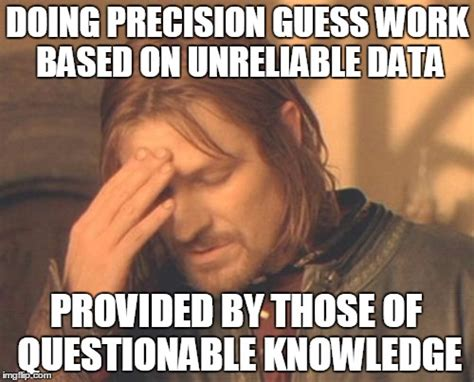 Frustrated Meme - frustrated meme related keywords frustrated meme long