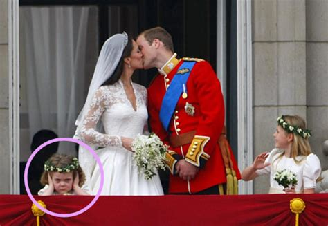 Royal Wedding Meme - meet grace van cutsem royal wedding flower girl and