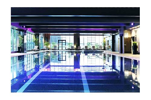 spa deals for two in bournemouth