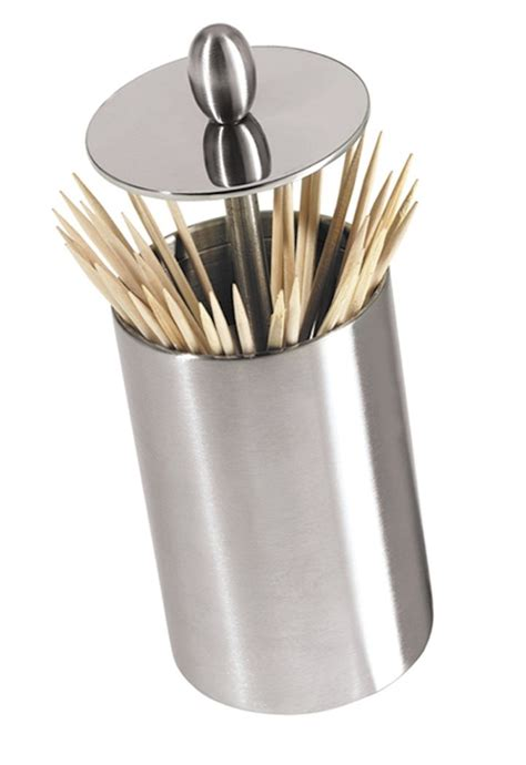 tooth pick holders image gallery toothpick holder