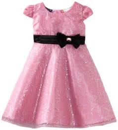 Infant baby girl christmas dresses