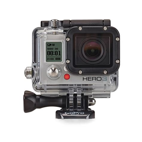 gopro buyers guide sportscamonline