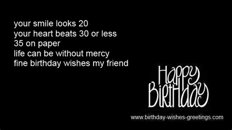35th Birthday Quotes 35th Birthday Quotes Quotesgram