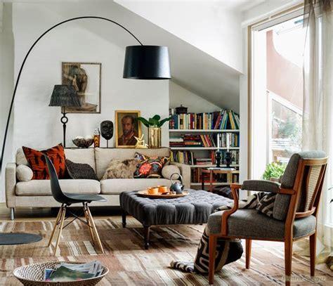 vintage hipster bedroom de 25 bedste id 233 er inden for retro living rooms p 229