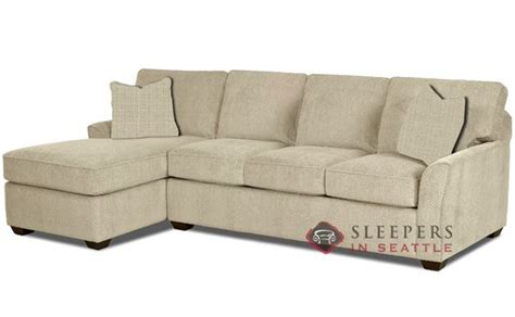 coastal sectional sofa quick ship gold coast chaise sectional fabric sofa by