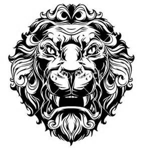 16 best images about tattoo ideas on pinterest lion