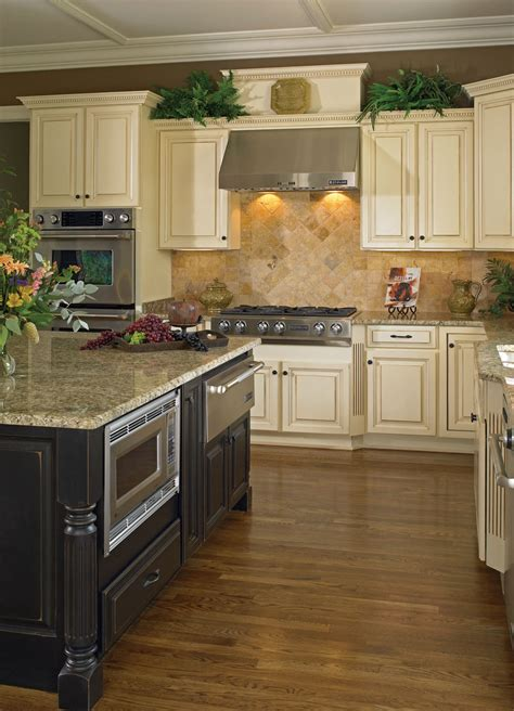 madison kitchen cabinets cabinetry french quarter facades