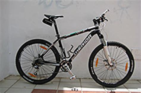 merida matts xt edition mountain bike rental in lanzarote lanzarote cycling