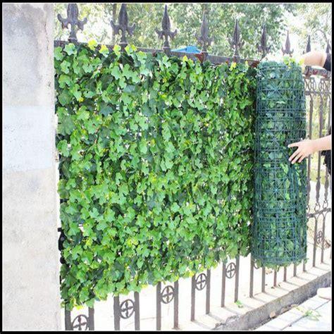 plastic creeper plants type material grass type