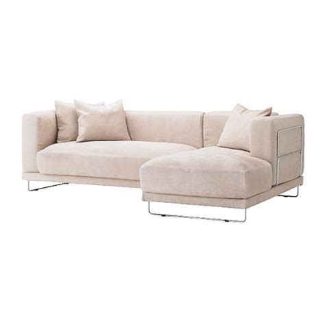 ikea tylosand sofa bed nttgpr wth is wrong with me and poll recommend your