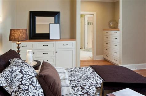 dressing areas in bedrooms pictures of master bedroom and bathroom designs slideshow