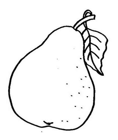 fruit coloring pages and printables crafts and