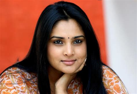 film actress ramya indian cine actors ramya kannada actress