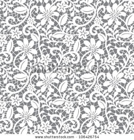 svg pattern url lacebg2stock vector white seamless lace floral pattern on