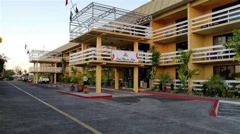 fehmarn inn exterior picture of insel fehmarn hotel apia tripadvisor