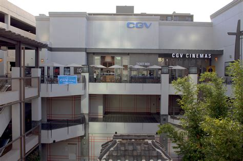 cgv info cgv cinemas la in los angeles ca cinema treasures