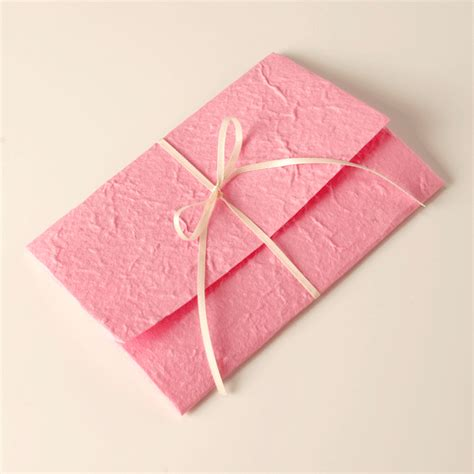 Handmade  Ee  Paper Ee   Files Whole R Manufacturer Exporters