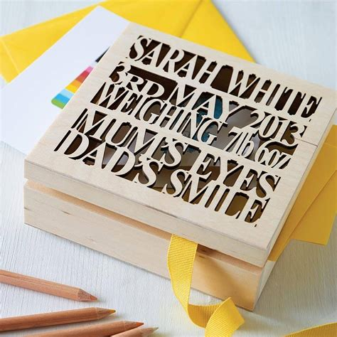 Wedding Keepsake Box Nz by Personalised Wooden Gifts Nz Gift Ftempo