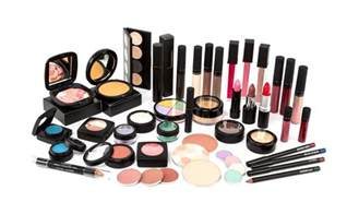 color cosmetics 6 tips to help spend less on cosmetics