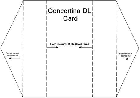 Free Printable Card Templates