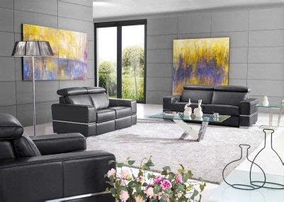 Theatre Room Lounge Suites by 24 Best Lounges Images On Lounges Leather