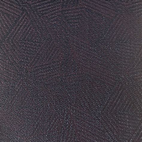 patterned upholstery vinyl enford jacquard geometric pattern upholstery fabric by