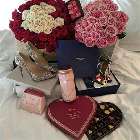 luxury valentines gifts 87 best valentines images on flowers