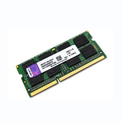 Ram 8gb Ddr3 Untuk Notebook 512mb 8 1600mhz pc3 12800 8gb ram ddr3 for laptop