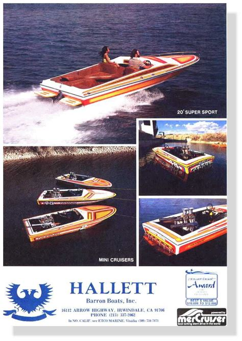 flat bottom boat ksl vintage jet boat forums hallett barron boats inc