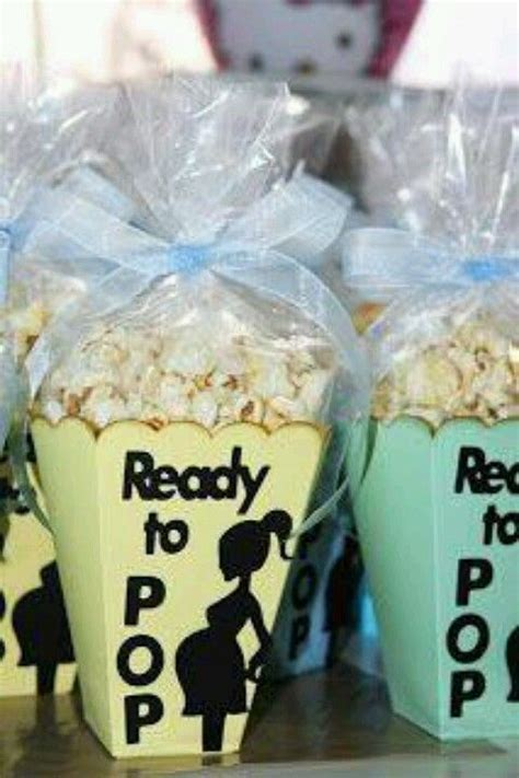 Best Baby Shower Gift Ideas by 30 Of The Best Baby Shower Ideas Kitchen With 3