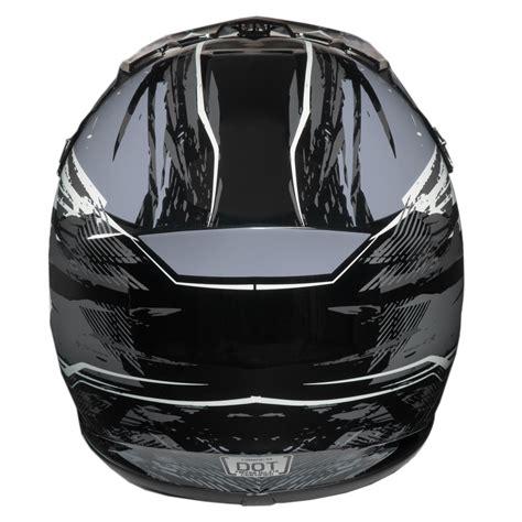 boys motocross helmet lunatic youth mx atv helmet dot approved boys