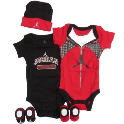 Sepatu Bayi Clara Dust Prewalker Shoes baby 5 athletic warmup set 0 6 months baby clothes