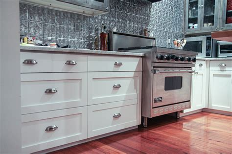 new kitchen cabinets vs refacing kitchen cabinet refacing save on remodeling manhattan