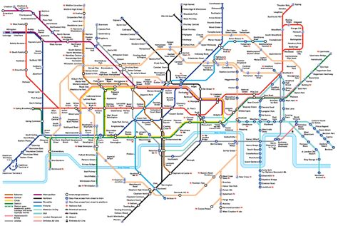 Underground Search Search Results For 2015 Printable Underground Map Calendar 2015